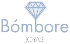 Logo_Bómbore.jpg